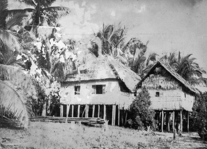 Labuan (Borneo)